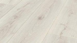 Sàn gỗ Eurohome D5953