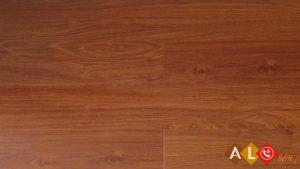 Sàn gỗ Victory V304 - Sàn gỗ công nghiệp Công nghệ Đức