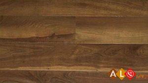 Sàn gỗ Kahn KP962 - Sàn gỗ công nghiệp Công nghệ Đức