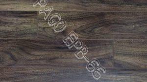 Sàn gỗ Pago EPB66 - Sàn gỗ công nghiệp Việt Nam