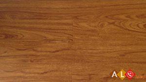 Sàn gỗ Victory V604 - Sàn gỗ công nghiệp Công nghệ Đức