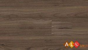Sàn gỗ ThaiOne TL1218 - Sàn gỗ công nghiệp Thái Lan