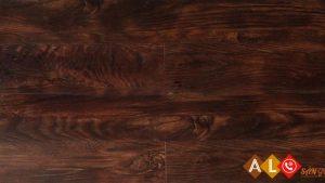 Sàn gỗ Victory V504 - Sàn gỗ công nghiệp Công nghệ Đức