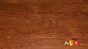 Sàn gỗ WorldFloor WF04 - Sàn gỗ công nghiệp công nghệ Đức