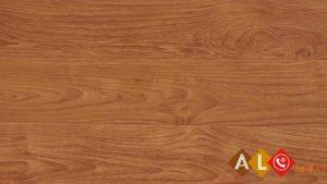 Sàn gỗ Vertex VT811 - Sàn gỗ công nghiệp công nghệ Đức