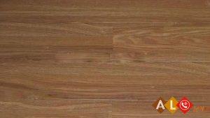 Sàn gỗ Kahn KP964 - Sàn gỗ công nghiệp Công nghệ Đức