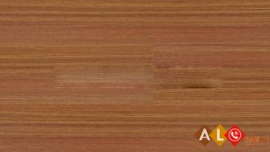 Sàn gỗ ThaiOne TL1215 - Sàn gỗ công nghiệp Thái Lan