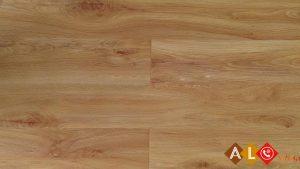 Sàn gỗ Victory V601 - Sàn gỗ công nghiệp Công nghệ Đức