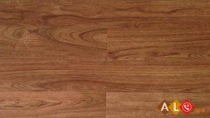 Sàn gỗ Victory V603 - Sàn gỗ công nghiệp Công nghệ Đức