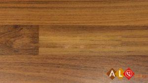 Sàn gỗ ThaiOne TL1213 - Sàn gỗ công nghiệp Thái Lan