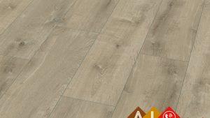 Sàn gỗ Elesgo 4202 - Sàn gỗ công nghiệp Đức