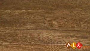 Sàn gỗ Kahn A822 - Sàn gỗ công nghiệp Công nghệ Đức