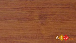 Sàn gỗ WorldFloor WF06 - Sàn gỗ công nghiệp công nghệ Đức