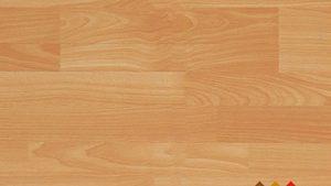 Sàn gỗ Ruby 8001 - Sàn gỗ công nghiệp Malaysia