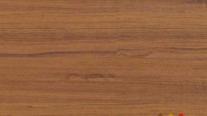 Sàn gỗ Ruby 8002 - Sàn gỗ công nghiệp Malaysia