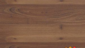 Sàn gỗ Ruby 8003 - Sàn gỗ công nghiệp Malaysia