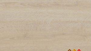 Sàn gỗ Ruby 8005 - Sàn gỗ công nghiệp Malaysia