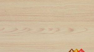 Sàn gỗ Ruby 8006 - Sàn gỗ công nghiệp Malaysia