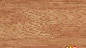 Sàn gỗ Ruby 8007 - Sàn gỗ công nghiệp Malaysia