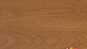 Sàn gỗ Ruby 8010 - Sàn gỗ công nghiệp Malaysia