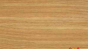 Sàn gỗ Ruby 8013 - Sàn gỗ công nghiệp Malaysia