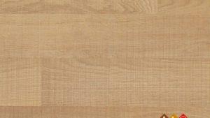 Sàn gỗ Ruby 8016 - Sàn gỗ công nghiệp Malaysia