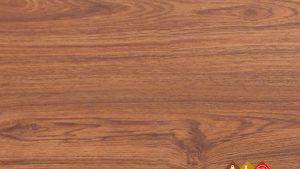Sàn gỗ Ruby 8017 - Sàn gỗ công nghiệp Malaysia