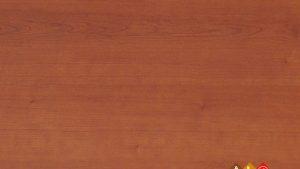 Sàn gỗ Ruby 8018 - Sàn gỗ công nghiệp Malaysia
