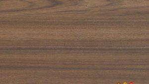 Sàn gỗ Ruby 8019 - Sàn gỗ công nghiệp Malaysia