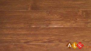 Sàn gỗ Kahn KP911 - Sàn gỗ công nghiệp Công nghệ Đức
