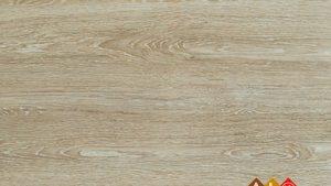 Sàn gỗ Ruby 8084 - Sàn gỗ công nghiệp Malaysia