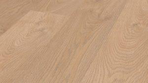 Sàn gỗ Eurohome D8097