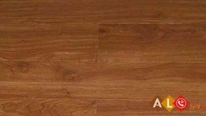 Sàn gỗ Kahn A818 - Sàn gỗ công nghiệp Công nghệ Đức