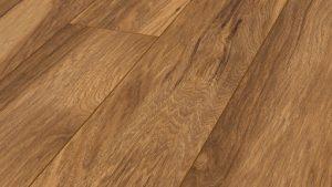 Sàn gỗ Eurohome D8155