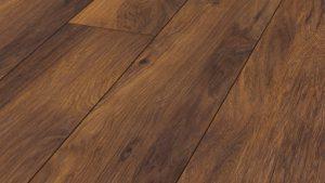 Sàn gỗ Eurohome D8156