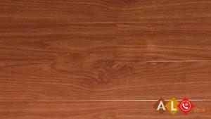 Sàn gỗ Hormann HV1160 - Sàn gỗ công nghiệp Công nghệ Đức