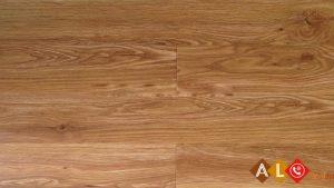 Sàn gỗ Victory V501 - Sàn gỗ công nghiệp Công nghệ Đức