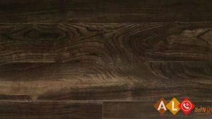 Sàn gỗ Kahn A819 - Sàn gỗ công nghiệp Công nghệ Đức