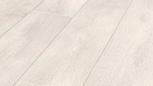 Sàn gỗ Eurohome D8630