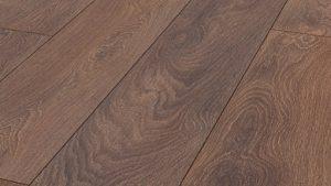 Sàn gỗ Eurohome D8633