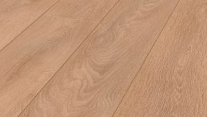 Sàn gỗ Eurohome D8634