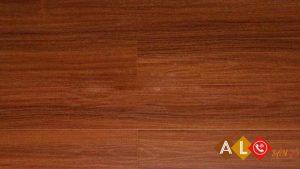 Sàn gỗ WorldFloor WF05 - Sàn gỗ công nghiệp công nghệ Đức