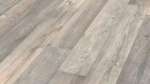 Sàn gỗ Eurohome D8812