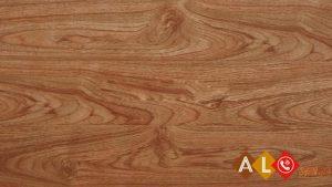 Sàn gỗ Vertex VT205 - Sàn gỗ công nghiệp công nghệ Đức