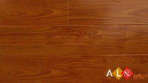 Sàn gỗ Vertex VT228 - Sàn gỗ công nghiệp công nghệ Đức