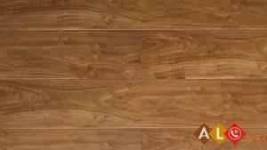 Sàn gỗ Kahn KP967 - Sàn gỗ công nghiệp Công nghệ Đức