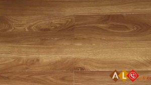 Sàn gỗ Kahn A824 - Sàn gỗ công nghiệp Công nghệ Đức