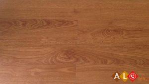 Sàn gỗ Victory V502 - Sàn gỗ công nghiệp Công nghệ Đức