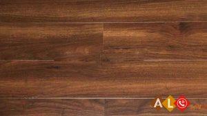 Sàn gỗ Kahn KP965 - Sàn gỗ công nghiệp Công nghệ Đức