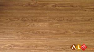 Sàn gỗ Victory V302 - Sàn gỗ công nghiệp Công nghệ Đức